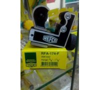 """Резак для труб RFA-174-F 3/8""""- 1 1/8"""" REFCO"""