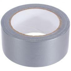 Лента клейкая техническая серая (48мм*50м)