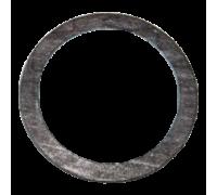 Прокладка резиновая межсекционная 32