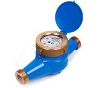 Счетчик воды ВСКМ 50-90