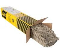 Электроды ESAB АНО-21 ф3мм (5,3кг)