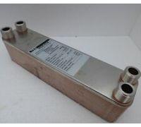 Теплообменник GPLK 30-50