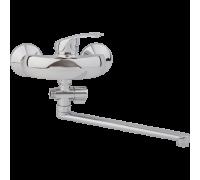 Смеситель для ванны ARCO 40мм
