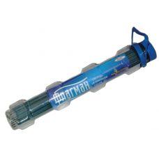 Электроды МР-3С ф3 синие (1.5кг)