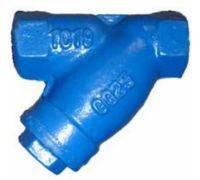 Фильтр магнитный муфт. 25