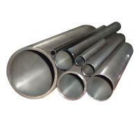 Труба сталь 159х4.0 э/с 11,8м