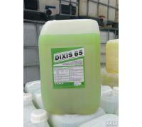 Теплоноситель DIXIS 65 (20л)
