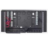 Клеммная панель для монтажа ECL Comfort 310/210,Danfoss