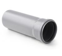 Труба канализационная ф110 (0.25м)