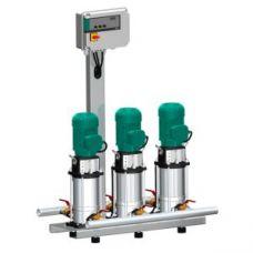Насос для повышения давления  COR-3 HELIX V 1007/SKw-EB-R, WILO