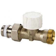 Клапан термостатический Ду 15