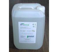 Комплексонат Эктоскейл 450-1 (Ectoscale) (раствор)