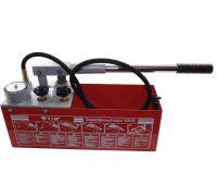 Аппарат опрессовочный WM-50