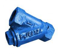Фильтр магнитный муфт. 32