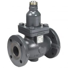 Клапан регулирующий VFM 2, Ду 20, Ру 25 бар,Kvs=6,3, Danfoss