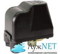 Реле давления XPD-2-1 ВР (1.4-2.8 бар, класс электрозащиты IP-54)