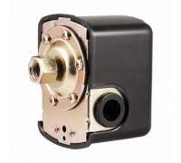 Реле давления XPS-2-2 ВР (2.1-3.5 бар, класс электрозащиты IP-20)