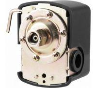 Реле давления XPS-2-AUTO (1.4-2.8 бар)