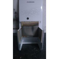 Задняя стенка камеры сгорания (23,3 кВт) Celtic-DS