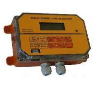 Тепловычислитель DIO-99М 5.4.4 ( 4+1 канала измерения расхода +4 канала температуры +4 давления)