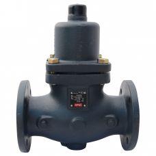 Клапан универсальный VFG 2, Ду 50 Ру 16 Kvs=32.0Tmax=200°С, Danfoss