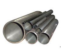 Труба сталь 57х3.0 э/с 10,0м (1шт=39,900кг)