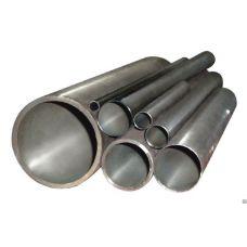 Труба сталь 32х2.8 э/с 6,0м (1шт=16,400кг)