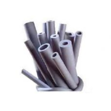 Трубная изоляция 22*20 Steinoflex