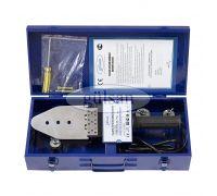 Комплект сварочного оборудования 20-32мм (800Вт)