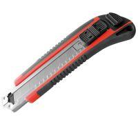 Нож технический