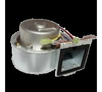 Вентилятор в сборе (15.1-29.1 кВт) Celtic-DS