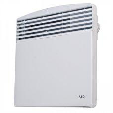 Конвектор настенный WKL 3003S 3.0кВт AEG221004