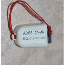 Ключ программирования A368 (ECA80+L66), Danfoss