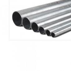 Труба сталь 40х3.0 э/с 10,0м (1шт=33,800кг)