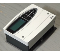 Регулятор температуры ECL 110 comfort