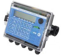Тепловычислитель  КСТ-22 Комбик-В РМД