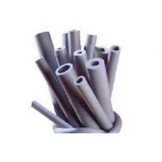 Трубная изоляция 48*20 Steinoflex
