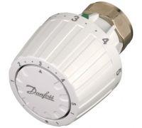 Термоголовка RTR 7090 газ/нап М30х1,5 5-26C Danfoss