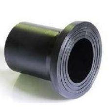 Втулка полиэтиленовая 100 нап под фл спигот Дн 90 SDR 11