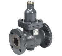 Клапан регулирующий VFM 2, Ду 25, Ру 25 бар,Kvs=10,0, Danfoss