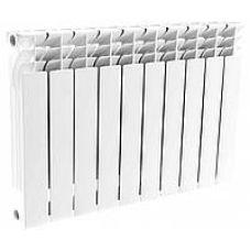 Радиатор биметаллический 500/100 (4секц)