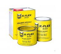 Клей технический K-Flex 414 (800гр.)
