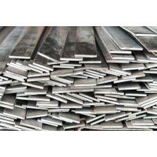Полоса сталь 40х4 (1шт=1.26кг)