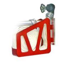 Кассета поворотная для пожарного рукава