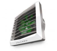 Воздухонагреватель мод. VR1