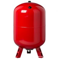 Бак расширительный для отопления 150л