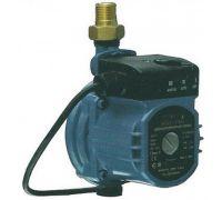Насос для повышения давления WP-15-9-25 AUTO