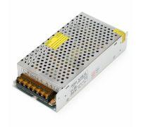 Драйвер интерьерный 24Вт IP20 12В EKF FD-E-24W-IP20-12v
