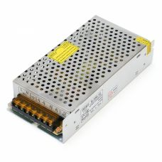 Драйвер интерьерный 60Вт IP20 12В EKF FD-E-60W-IP20-12v