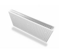 Радиатор панельный LEMAX Premium C 22х300х1000